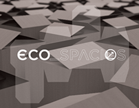 eco_spacios
