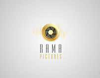 RAMA Pictures - Identity