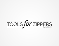 Toos for Zippers.