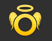 Horosho! - marketing agency
