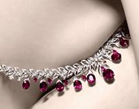 NUMERO CHINA |  Jewelry