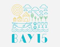 Bay15