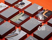 minimum Monografien »Zukunft braucht Herkunft«
