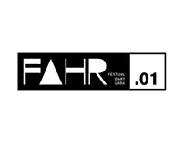 FAHR.01
