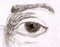 Drawing  Fine Arts