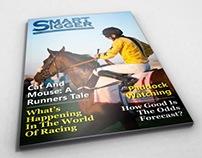 SmartSigger Magazine