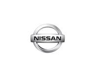 Nissan Works