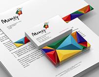 MAMAY agency