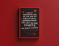 KNew Books Press, Multiple Cover Designs