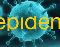 epidemi