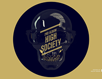 Epik High 2nd Album Teaser