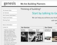 Genesis.com