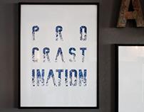 Typografisk plakat