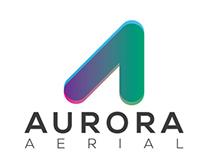 AuroraLogo