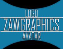 Avatar & logo