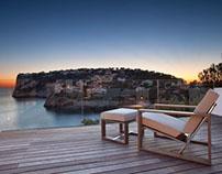 Villa Marmacen / Mallorca