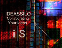 Internship Project l IDEASOLO