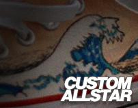 Custom Allstar
