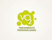 VO2 - IDENTIDADE VISUAL