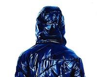 dead jacket