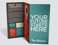 Breeze Brochure