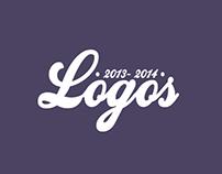 Logos 2013/2014