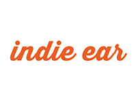 indie ear - Magazine