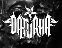 Daturha - Beyond the Reason