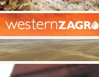 WesternZagros