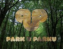 PUP - Park inside Park