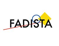 Logo - Fadista
