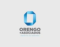 Orengo + Asociados