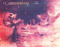 T2_Judgement Day