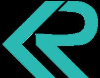 KunRuch Creations logo