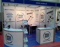 AEEDC 2014 Branding