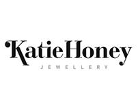 KATIE HONEY JEWELLERY