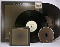 TUBELIGHT • Heliosphere
