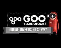 Goo Technologies Infographic