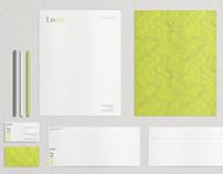 Liven—environmental living