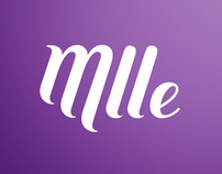 Mlle