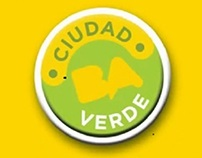 Masthead You Tube Ciudad Verde