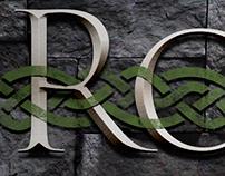 Ronia Logo