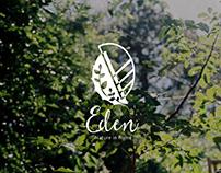 Eden Brand Design