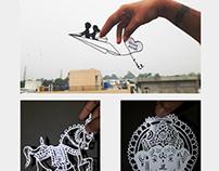 Paper_art_work