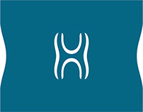HSD - Endodontist