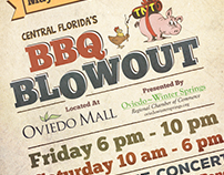 2015 BBQ Blowout Book Cover Typography - Updated
