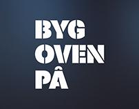Byg Oven På
