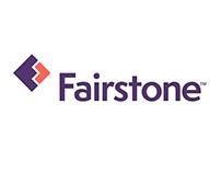 Fairstone Financial / Financière Fairstone