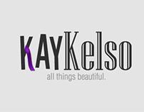 KAY Kelso logo