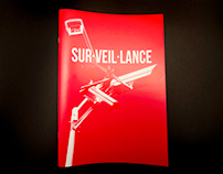 Surveillance: A look into common practices.